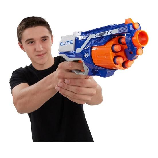 nelf-n-strike-elite-disruptor-tabanca-3