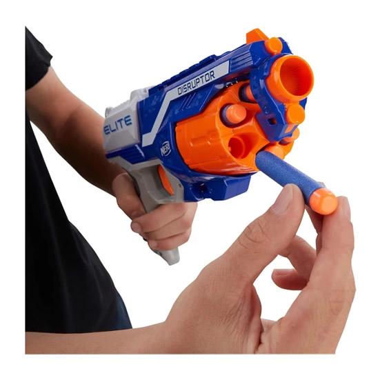 nelf-n-strike-elite-disruptor-tabanca-4
