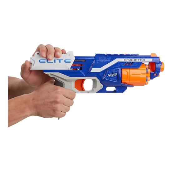 nelf-n-strike-elite-disruptor-tabanca-5