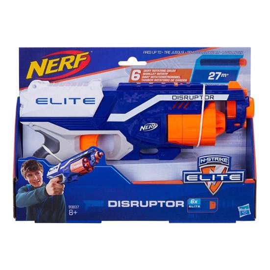 nelf-n-strike-elite-disruptor-tabanca