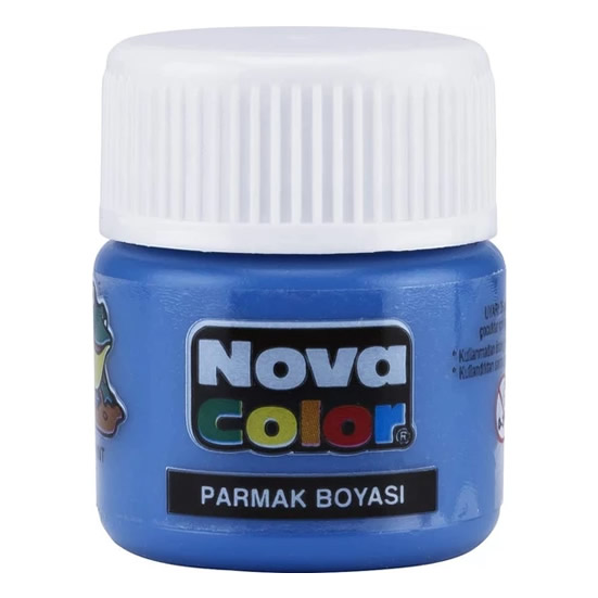 nova-color-parmak-boyası-6-lı-2
