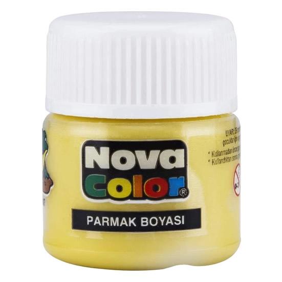 nova-color-parmak-boyası-6-lı-3