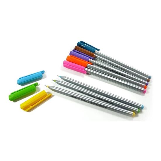 pensan-tukenmez-triball-1mm-renkli-8-adet-2