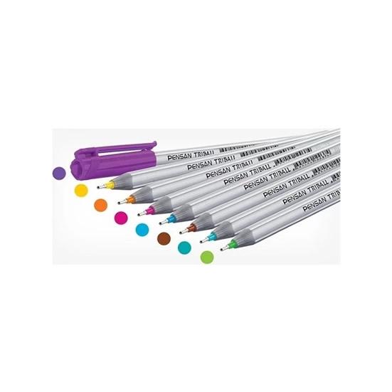 pensan-tukenmez-triball-1mm-renkli-8-adet-3