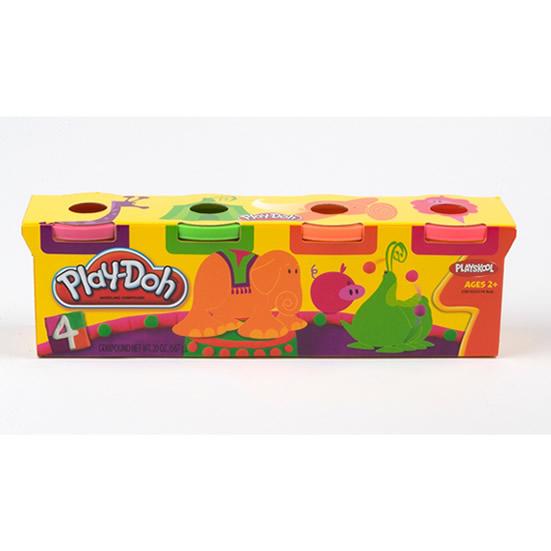 play-doh-4-lu-oyun-hamuru-3