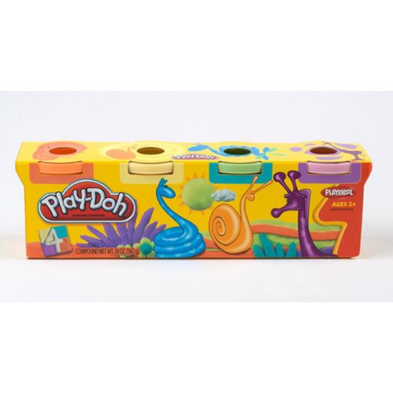 play-doh-4-lu-oyun-hamuru