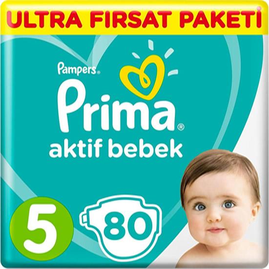 prima-bebek-bezi-5-beden-80-adet