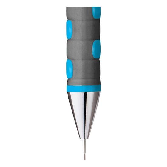 rotring-tikky-0.7-versatil-kalem-silgi-uc-set-acik-mavi-4