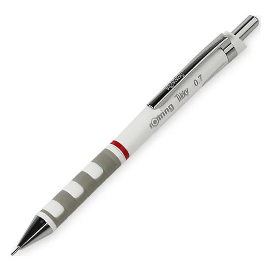rotring-tikky-0.7-versatil-kalem-silgi-uc-set-beyaz-2