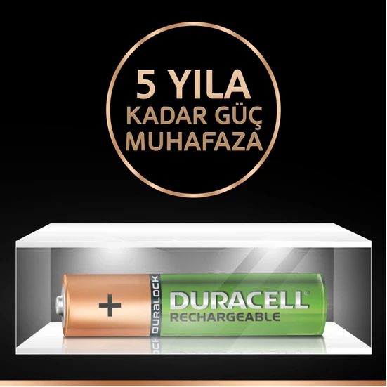 sarjli-pil-duracell-aaa-ince-kalem-pil-900-mah-2-li-3