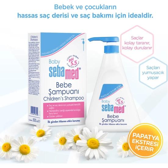 sebamed-baby-bebek-sampuani-500-ml-3