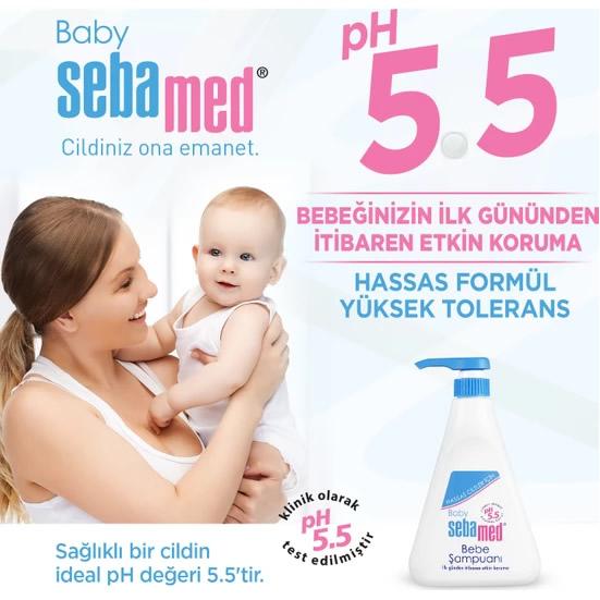 sebamed-baby-bebek-sampuani-500-ml-4