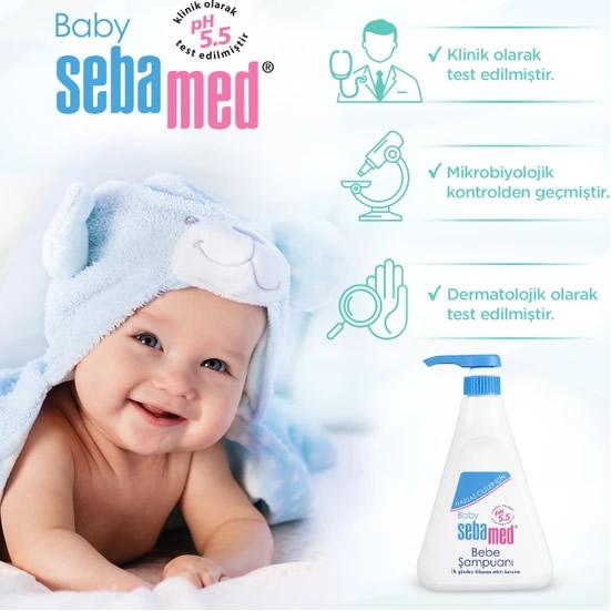 sebamed-baby-bebek-sampuani-500-ml-5