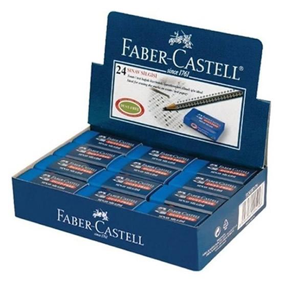 silgi-faber-castell-mavi-5