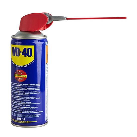 wd-40-pas-sokucu-350-ml-yeni-urun