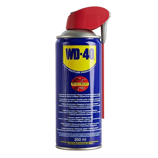 wd-40-pas-sokucu-350-ml