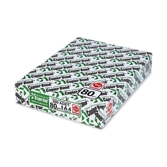 we-ge-a4-fotokopi-kagidi-80-gr-500-adet-paket