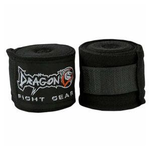 boks-bandaji-dragon-3,5-metre-siyah-83811