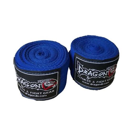 boks-bandaji-dragon-5-metre-mavi-83815
