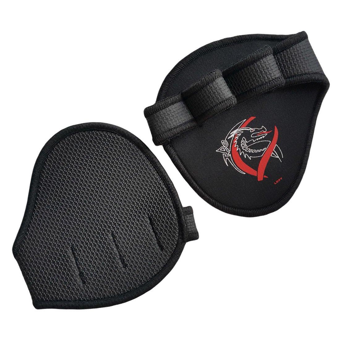 fitness-eldiveni-dragon-griped-grippad-pad-dambil-halter-ve-agirlik-calisma-eldiveni-siyah-