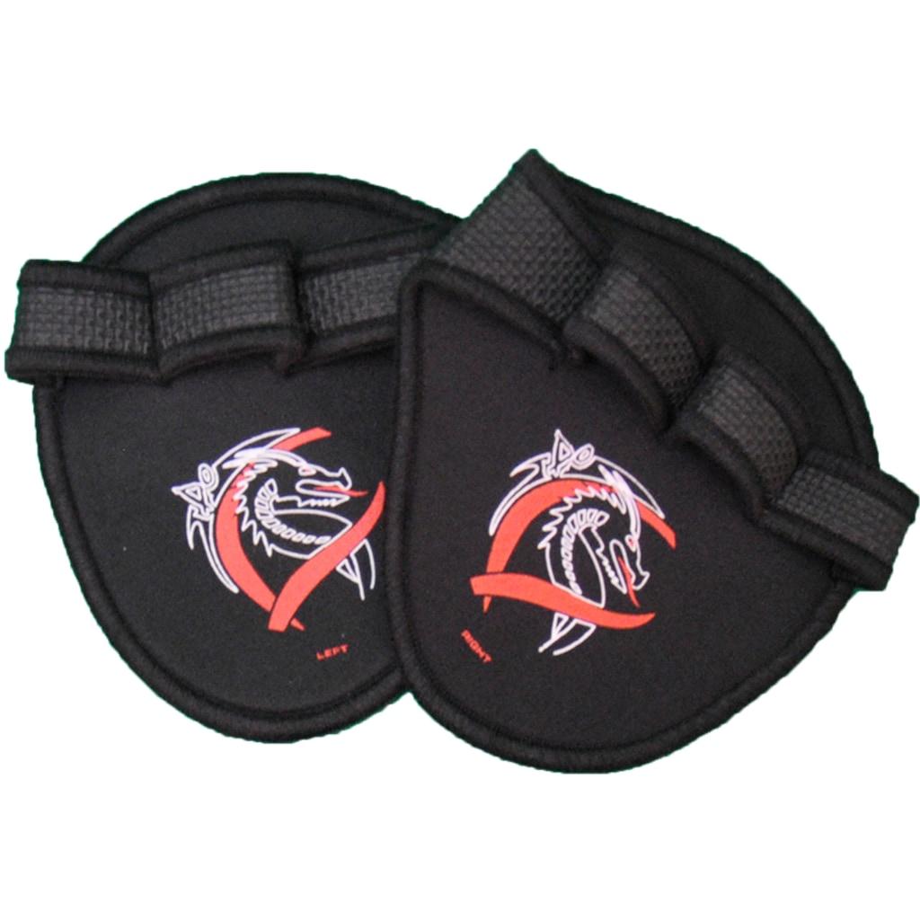 fitness-eldiveni-dragon-pad-avuc-ici-eldiveni