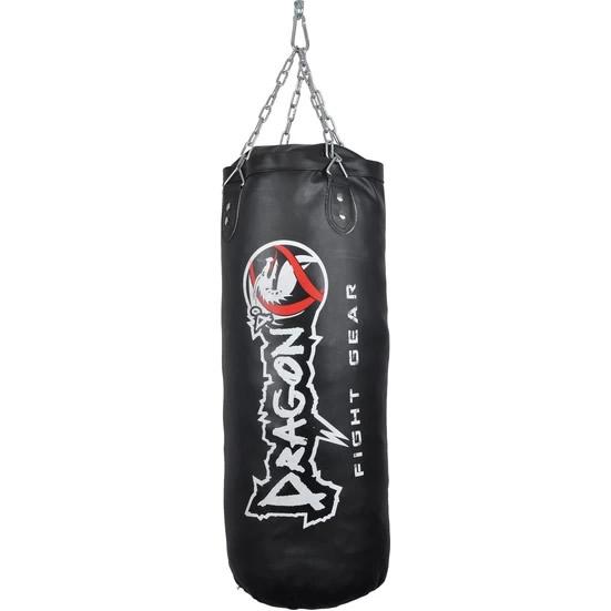 kum-torbasi-dragon-boks-torbasi-120-cm-siyah