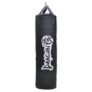 kum-torbasi-dragon-boks-torbasi-200-cm-siyah
