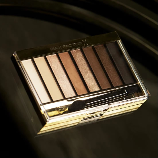 max-factor-masterpiece-nude-pallette-far-paleti-02-golden-nudes-2