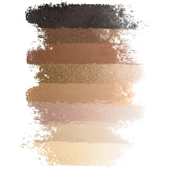 max-factor-masterpiece-nude-pallette-far-paleti-02-golden-nudes-3