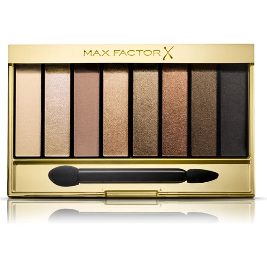 max-factor-masterpiece-nude-pallette-far-paleti-02-golden-nudes