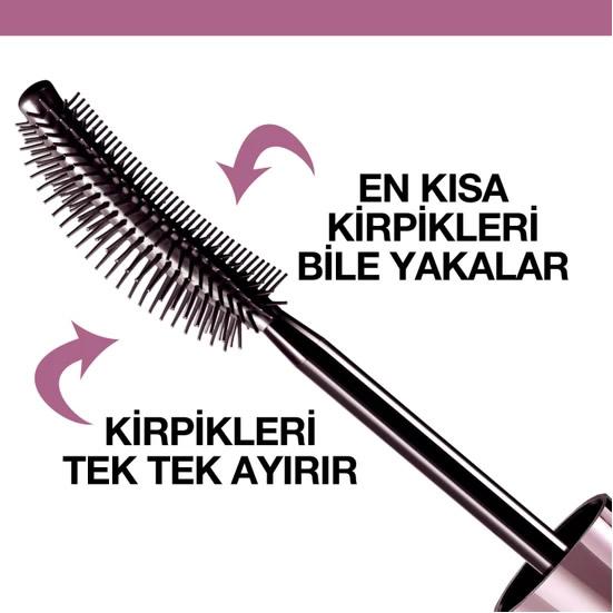 maybelline-new-york-lash-sensational-yelpaze-etkili-siyah-maskara-3
