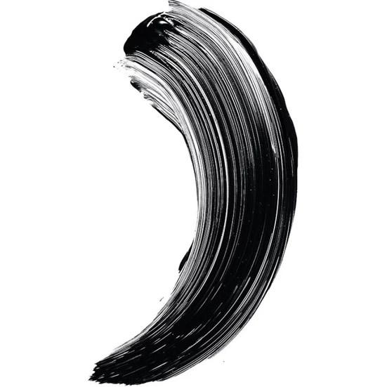 maybelline-new-york-lash-sensational-yelpaze-etkili-siyah-maskara-6