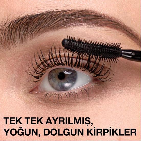 maybelline-new-york-lash-sensational-yelpaze-etkili-siyah-maskara-8