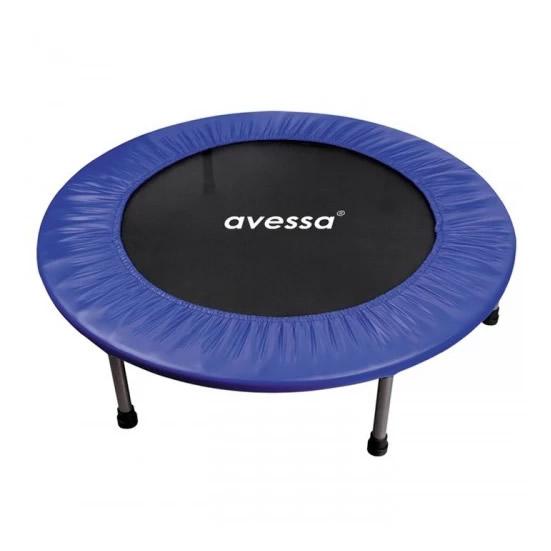 trampolin-avessa-40-inc-102-cm-mavi