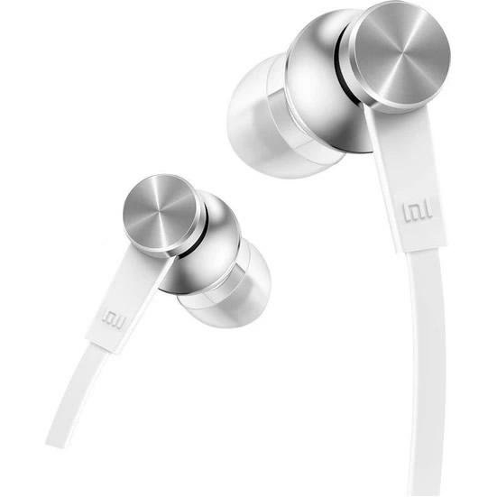 xiaomi-kulaklik-piston-basic-edition-mikrofonlu-kulakiçi-beyaz
