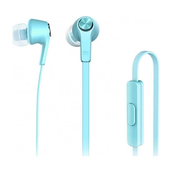 xiaomi-kulaklik-piston-basic-edition-mikrofonlu-kulakiçi-mavi