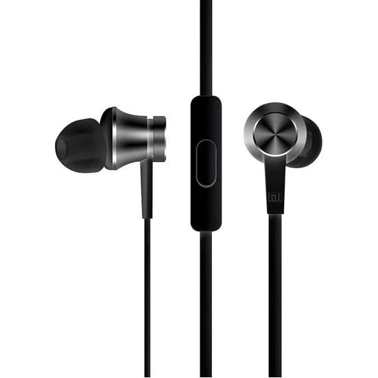xiaomi-kulaklik-piston-basic-edition-mikrofonlu-kulakiçi-siyah-