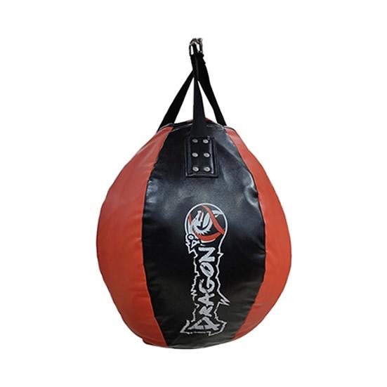 kum-torbasi-ball-bag-75-cm-kure-torba-1065-p